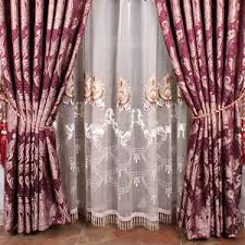 Energy Efficient Curtains Cheap Living Room Curtains And Drapes Curtains Designs For Living Room