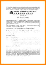 business inquiry letter format images letter samples format
