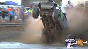 monster trucks racing in mud uncategorized archives busted knuckle films
