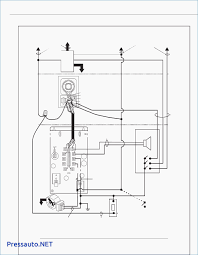 doorbell diagram wire doorbell wiring schematic diagram u2022 edmiracle co