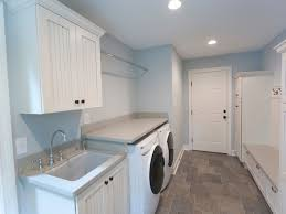 laundry ideas incredible home design