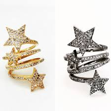 rings star images Shooting star ring pamela bloom jewelry pamela bloom jewelry jpg