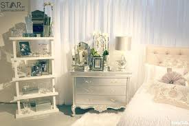 1950s bedroom furniture 1950s bedroom furniture themadisonjay info