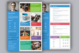 design resume template templateflip wp content uploads 2016 06 materi