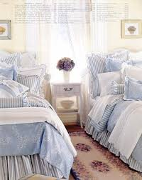 cottage bedrooms country cottage bedrooms home design inspiration