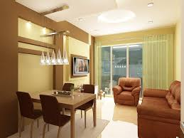 Home Interior Designers In Thrissur by Small Home Interior Design Kerala Style Ideasidea