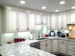 curio cabinet light bulbs under cabinet light home depot istanbulklimaservisleri club
