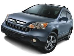 honda crv accessories 2007 genuine honda cr v accessories exterior accessories factory