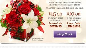 Flowers Com Coupon Code 19 1 800 Flowers Coupon Codes Walmart Coupons 60 Off Coupon