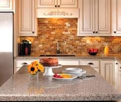 custom kitchen cabinets maryland kitchen designers in maryland beautyconcierge me