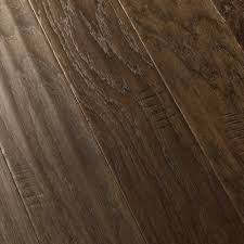 Armstrong Hardwood And Laminate Floor Cleaner Armstrong Rural Living Misty Gray Engineered Hardwood Flooring