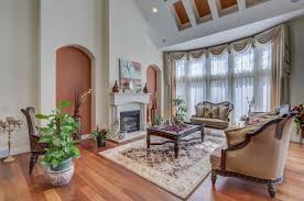 814 silver sage tr madison wi southern wi real estate experts
