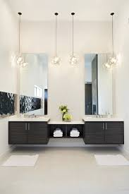 bathroom remodel ideas pictures 75 bathroom ideas designs pictures design ideas stylish