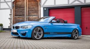 2015 bmw m4 convertible kw launches coilovers for the 2015 bmw m4 convertible
