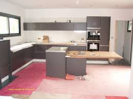 carré cuisine carrelage carré céramique pour carrelage salle de bain meilleur de