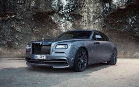 wraith roll royce dub magazine spofec tuning program for the rolls royce wraith