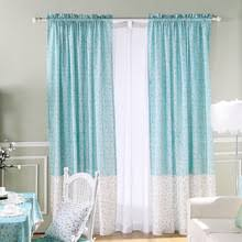 popular rustic country curtains buy cheap rustic country curtains