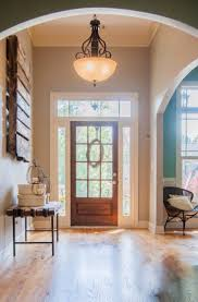 Houzz Ceilings by 114 Best Houzz Images On Pinterest