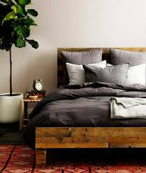 the most comfortable sheets how to make the most comfortable bed real simple