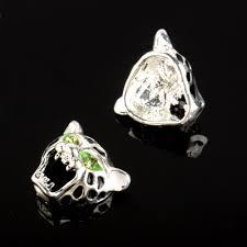 online buy wholesale vip nails from china vip nails wholesalers
