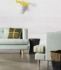 Australian Made Sofas 79 Best Australian Made Furniture Images On Pinterest Magazine