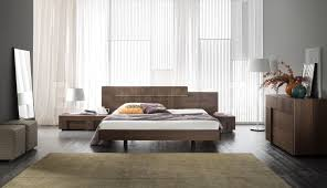 Bedroom Set Made In Usa Rossetto Bedroom Furniture U003e Pierpointsprings Com