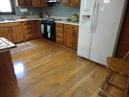 laminate kitchen flooring ideas flooring ideas traditional kitchen with wood plank laminate