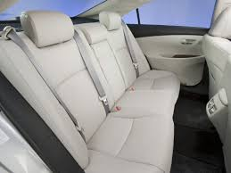 lexus es 350 reviews 2008 2012 lexus es 350 price photos reviews u0026 features