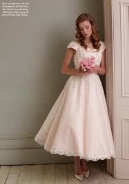 suki mia mia bridal
