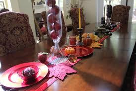 last minute tips day 12 toni u0027s 12 days of thanksgiving toni