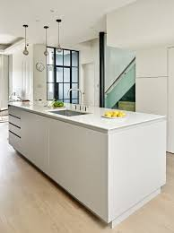 kitchen furniture list 6 things that deserve to be on your kitchen wish list