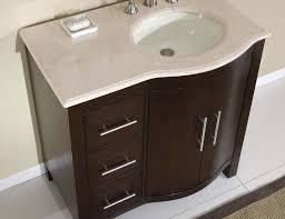bathroom sink design bathroom sink design ideas best home design ideas stylesyllabus us