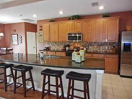 Martha Stewart Kitchen Canisters Custom Martha Stewart Kitchen Cabinets Ideas Furniture To Martha