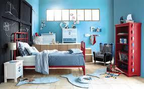 idee deco chambre garcon 5 ans deco chambre garcon 5 ans galerie avec best idee deco chambre