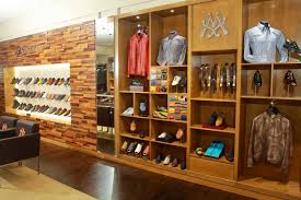 Home Accessory Company San Antonio Texas New In The Galleria High End Men U0027s Shoes And Accessories