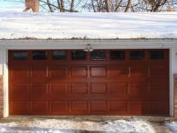 Elite Garage Door by Elite Garage Door