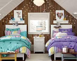 Room Decorations For Teenage Girls Teen Bedroom Furniture Best Home Design Ideas