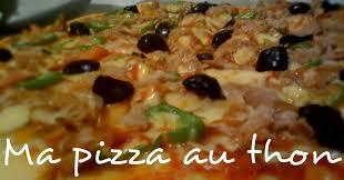cuisine tunisienne pate au thon cuisine tunisienne pate au thon ohhkitchen com