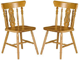 Dining Chair Price Fiddleback Pine Dining Chairs Price Sale Now On Your Price Furniture