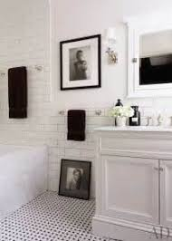 New York Style Home Decor New York Style Bathroom Decor Tsc