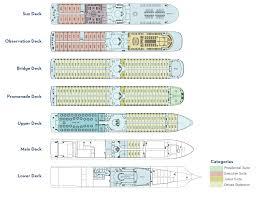 century paragon deck full ship jpg