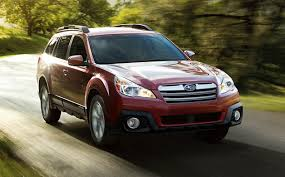 subaru outback colors 2014 deals subaru outback staples hp ink coupons 2018