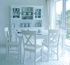 Stacking Chairs Design Ideas Kitchen Dazzling Design Ideas Using White Wooden Stacking Chairs
