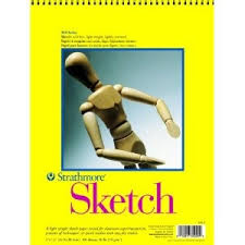 7 best sketch paper pads images on pinterest sketch paper toys