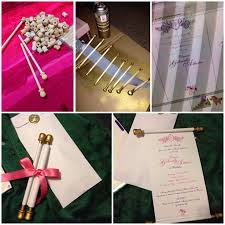 diy scroll invitations scroll disney pencil and in color scroll disney