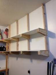 Ikea Garage Shelving by Backyards Images About Garage Storage Solutions Power