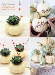 diy home decor ideas for fall simple quick and cheap art ideas