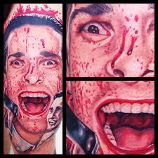 brisbane tattoo parlour vamp tattoo parlour u2013 vamptattooparlour