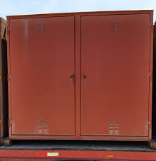 heavy duty metal cabinets heavy duty steel tool warehouse storage cabinets