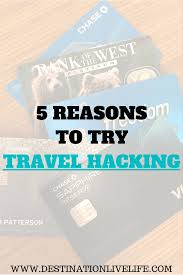 South Dakota travel hacker images Five reasons to try travel hacking png